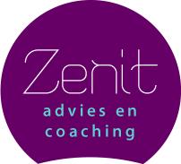 Zenit Coaching